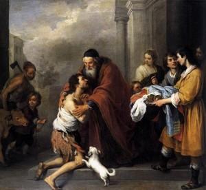 figliol prodigo