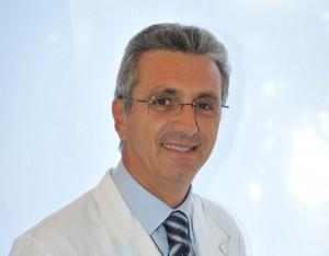 Mario Francesco Cecchetti