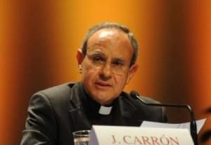 Julian Carron
