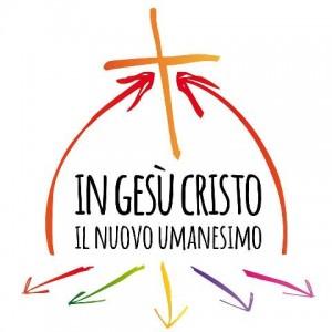 Il logo del convegno di Firenze