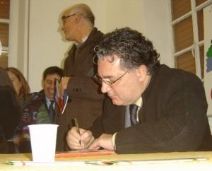 Clemente Condello