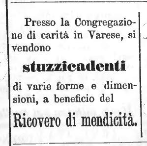 aprile-1880