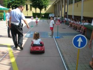 educazione_stradale