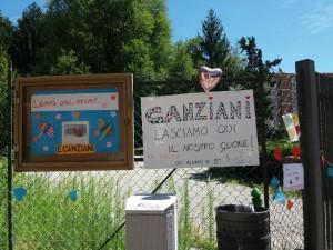 canziani