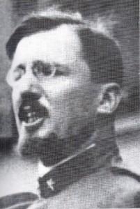 Giulio Giordani