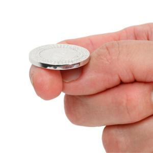 monetina