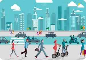 smartmobility