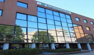 La sede della Regione Lombardia a Varese