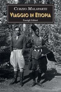 viaggio-in-etiopia-cop