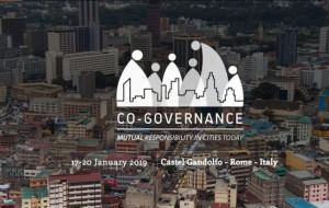 cogovernance