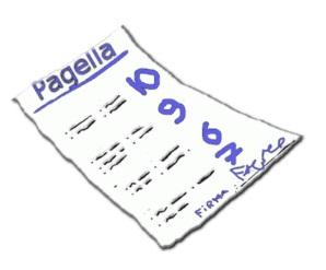 pagella