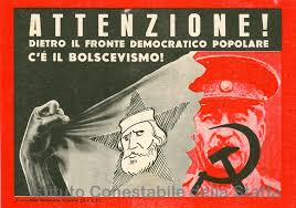 fronte