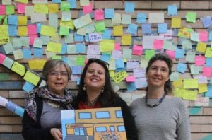 Milano, Istituto comprensivo Cavalieri