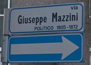 via-mazzini
