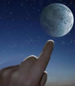 luna-dito