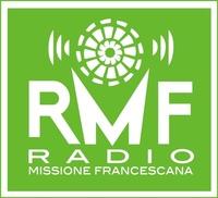 Radio Missione Francescana