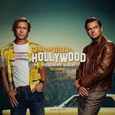 hpllywood