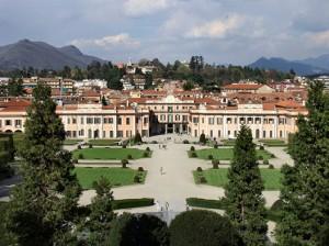 palazzo-estense