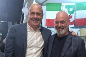 bonaccini-zingaretti