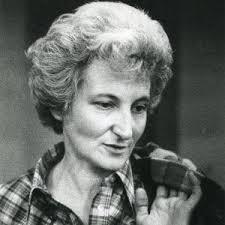 Suor Maria Luisa Galli