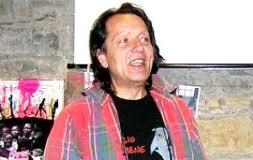 Sandro Sardella