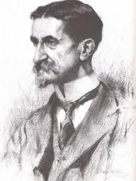 Ludovico Pogliaghi