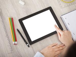 scuola-online