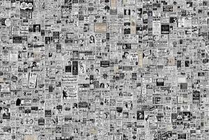 ritagli-di-giornale