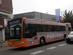 autobus-linea-n-a-varese
