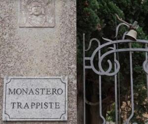 trappiste