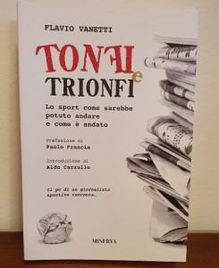 tonfi