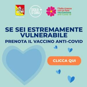 vaccinisicilia