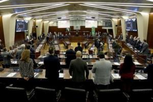 La Giunta Fontana approva linee riforma sanitaria
