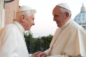 cordialita-tra-francesco-e-benedetto