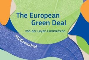 eu-green
