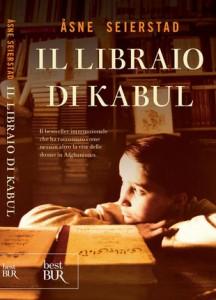 il-libraio-di-kabul